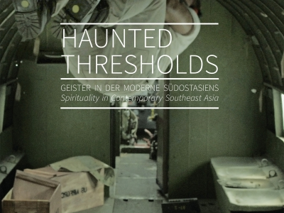 Haunted Thresholds