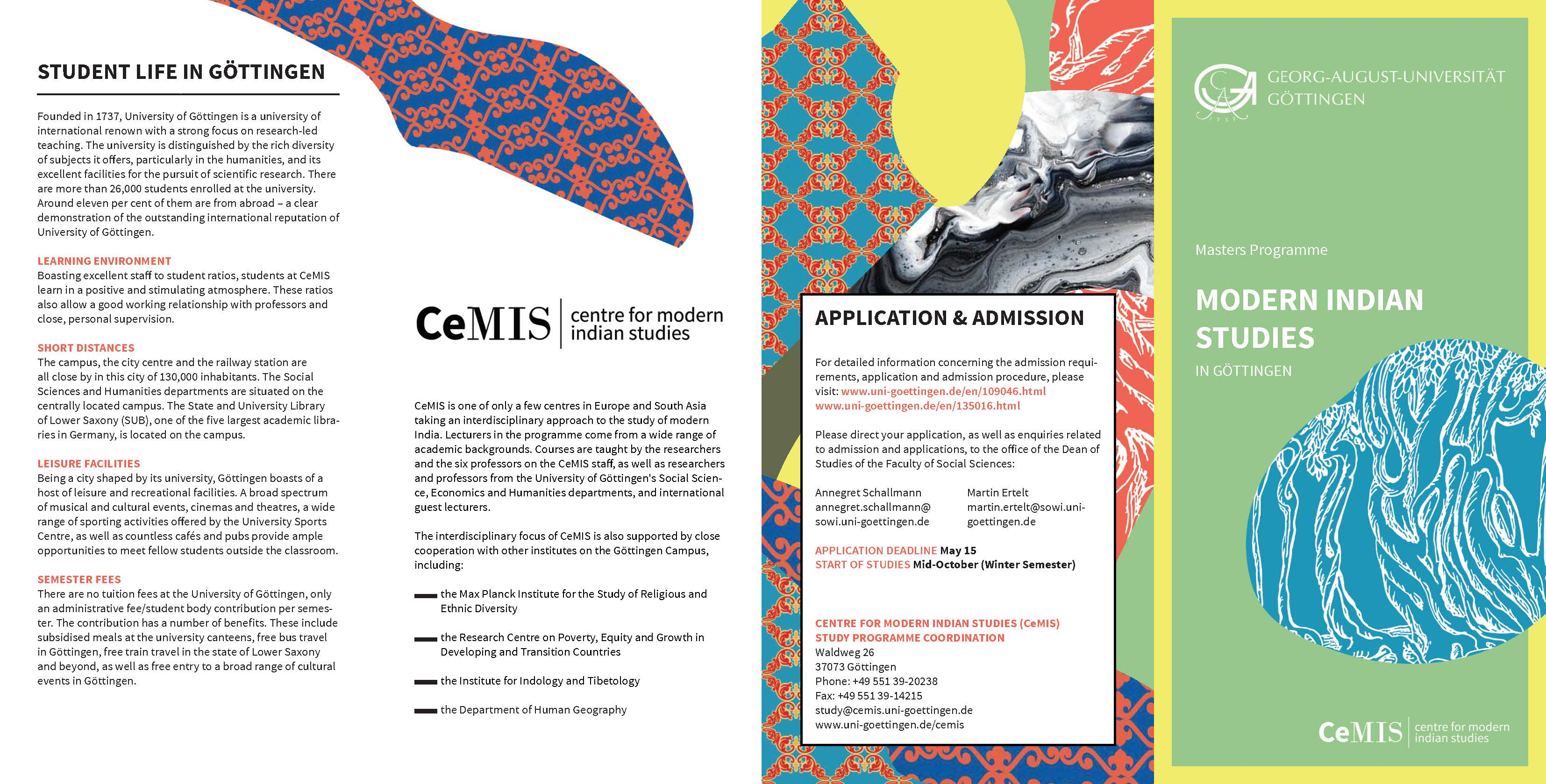 CEMIS - Master flyer_Page_1