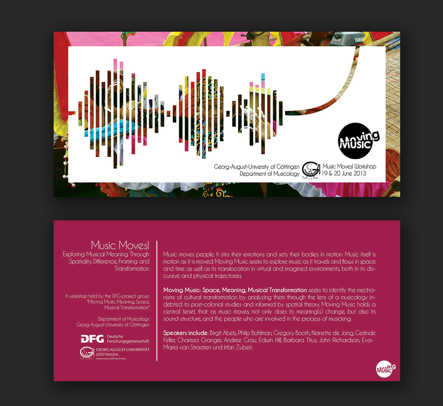 Moving Music Flyer front s 2