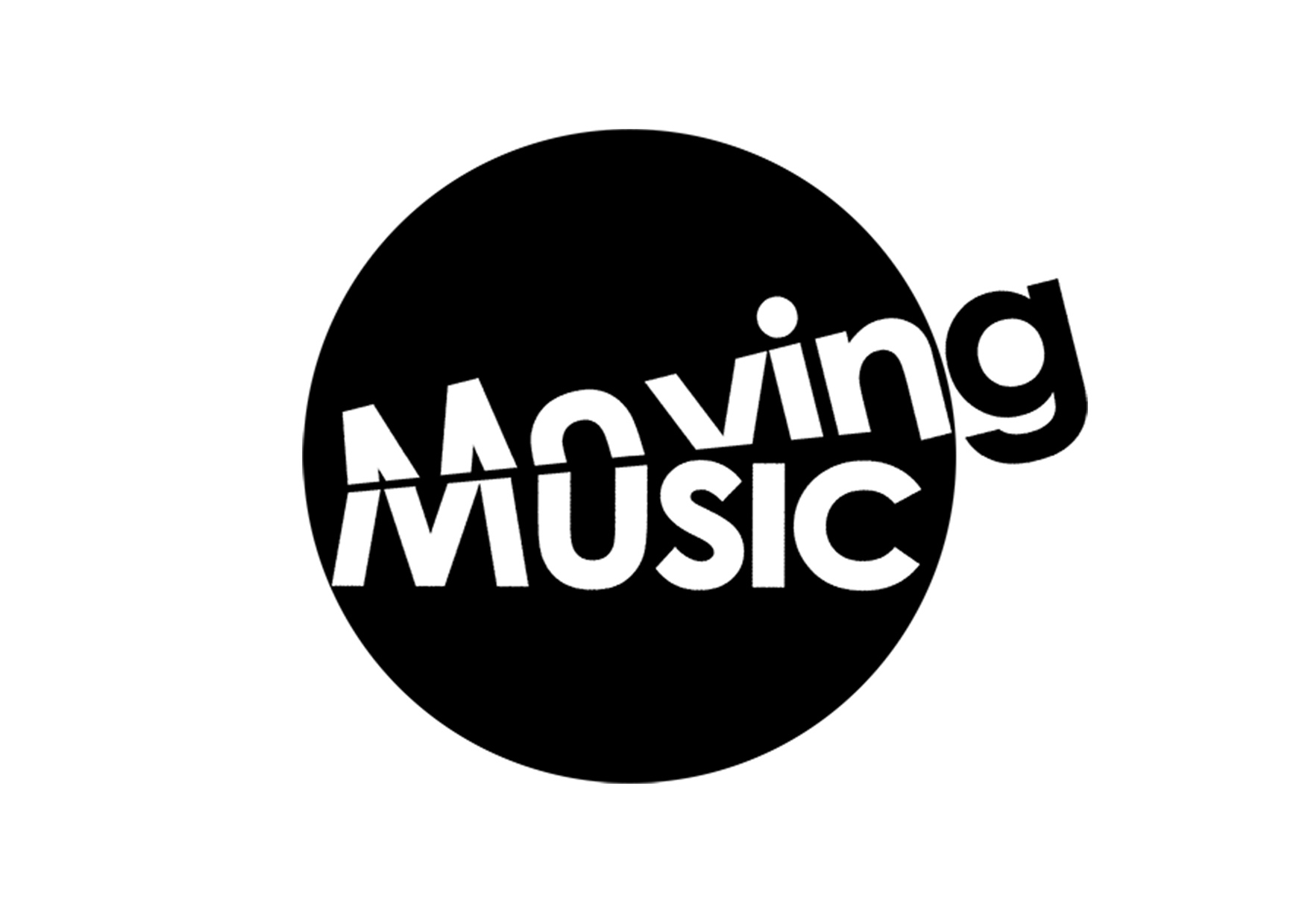 logo mm 1