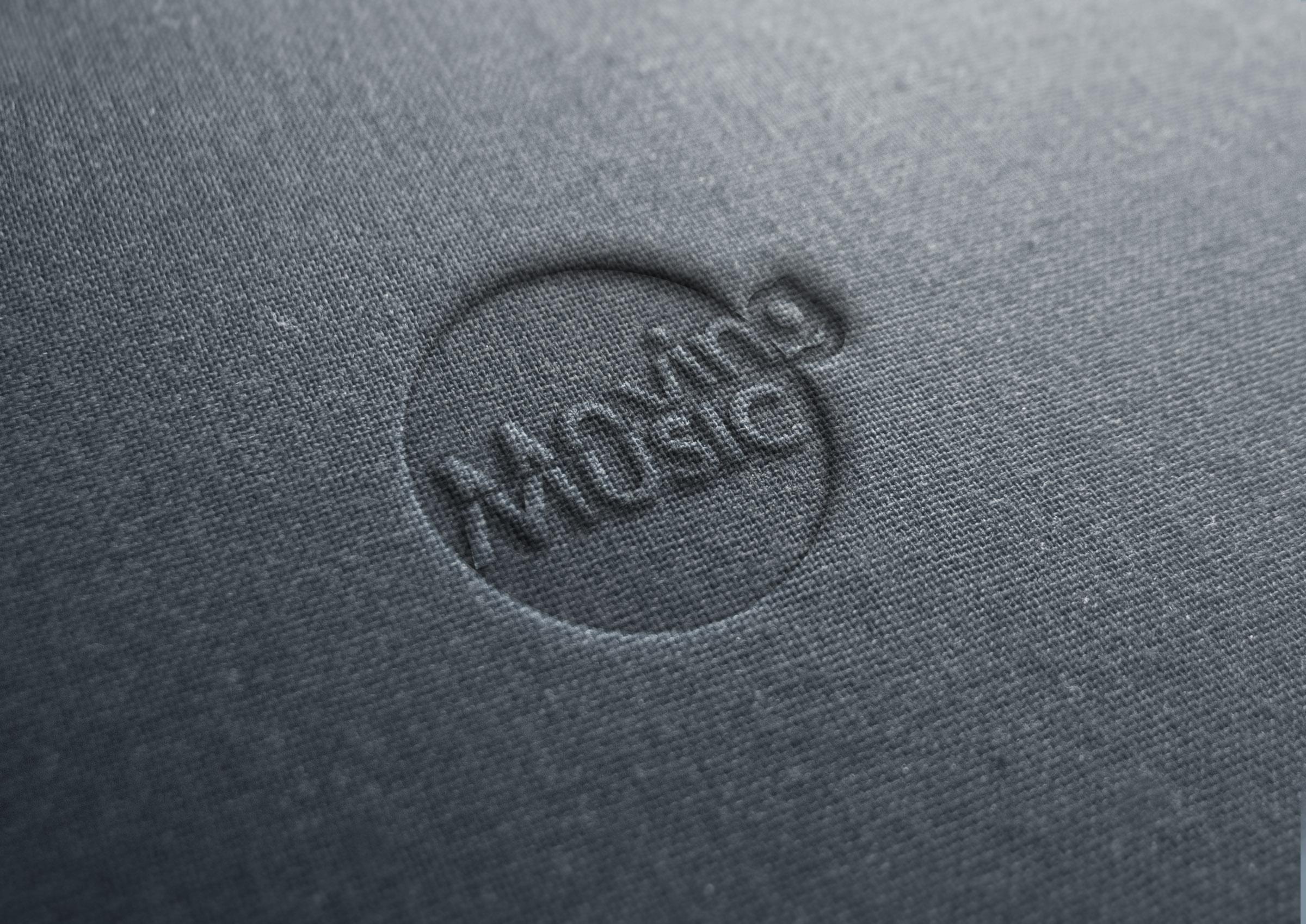 logo mm 2